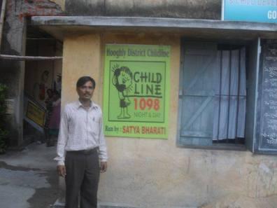 i-india jaipur ngo (1001)