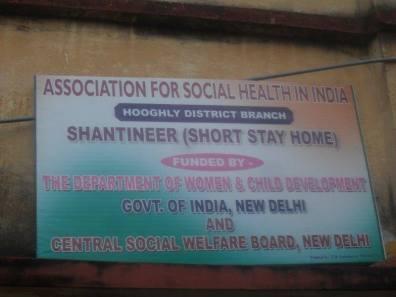i-india jaipur ngo (1002)