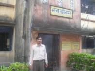 i-india jaipur ngo (1003)