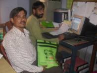 i-india jaipur ngo (1004)
