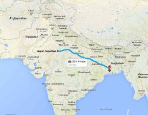 i-india jaipur ngo (1006)