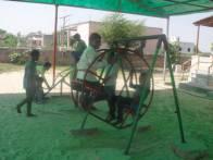i-india jaipur ngo (1008)