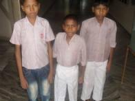 i-india jaipur ngo (1009)