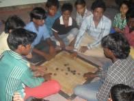i-india jaipur ngo (1011)