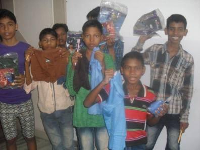 i-india jaipur ngo (1012)