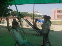 i-india jaipur ngo (1014)