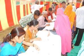 i-india jaipur ngo (1016)