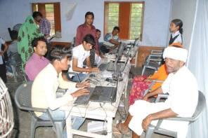 i-india jaipur ngo (1017)