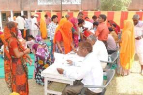 i-india jaipur ngo (1018)