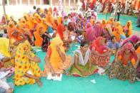 i-india jaipur ngo (1020)