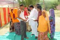 i-india jaipur ngo (1021)