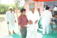 i-india jaipur ngo (1022)