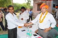 i-india jaipur ngo (1024)
