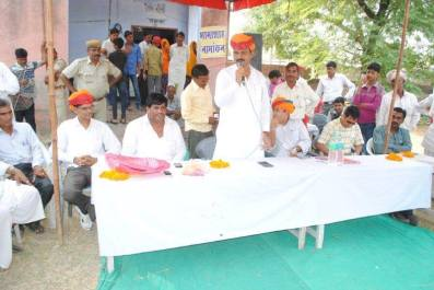 i-india jaipur ngo (1025)