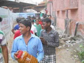 i-india jaipur ngo (1077)