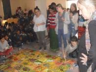i-india jaipur ngo (108)