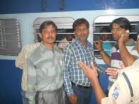 i-india jaipur ngo (1080)