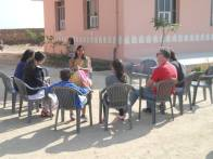 i-india jaipur ngo (109)