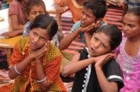 i-india jaipur ngo (1095)