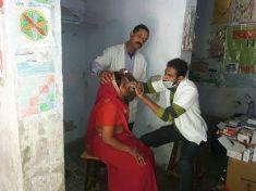 i-india jaipur ngo (11)