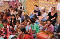 i-india jaipur ngo (1100)