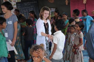 i-india jaipur ngo (1111)