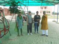 i-india jaipur ngo (1119)