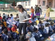 i-india jaipur ngo (112)