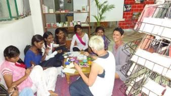 i-india jaipur ngo (1121)