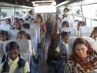 i-india jaipur ngo (1131)