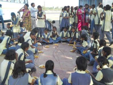 i-india jaipur ngo (1137)