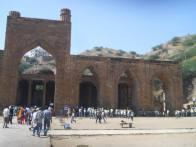 i-india jaipur ngo (1139)