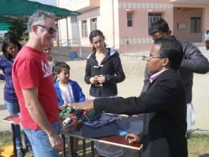 i-india jaipur ngo (114)