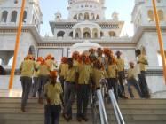 i-india jaipur ngo (1145)