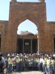 i-india jaipur ngo (1146)
