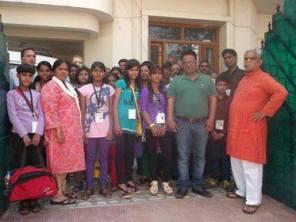 i-india jaipur ngo (115)