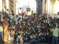 i-india jaipur ngo (1150)