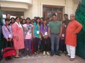 i-india jaipur ngo (116)