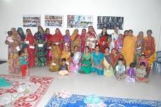 i-india jaipur ngo (1161)