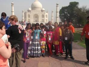 i-india jaipur ngo (117)