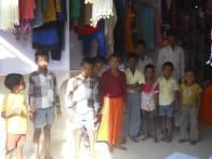 i-india jaipur ngo (1188)