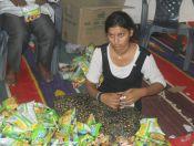 i-india jaipur ngo (1198)