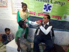 i-india jaipur ngo (12)