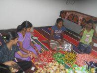 i-india jaipur ngo (1201)