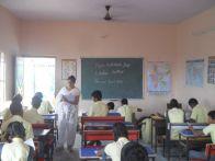 i-india jaipur ngo (1202)