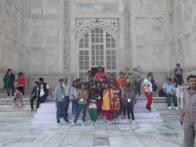 i-india jaipur ngo (121)