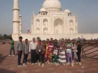 i-india jaipur ngo (122)