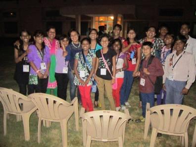 i-india jaipur ngo (123)