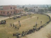 i-india jaipur ngo (1236)
