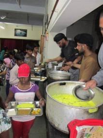 i-india jaipur ngo (124)